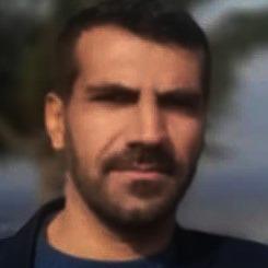 دکتر اکبر منفرد