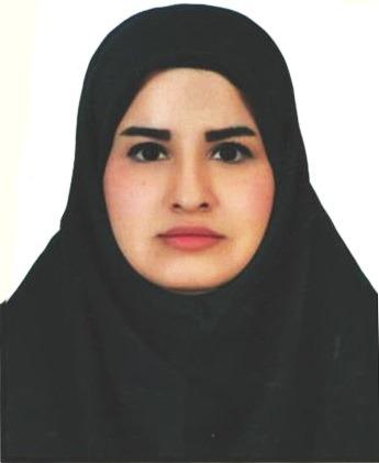 فرزانه منصوری
