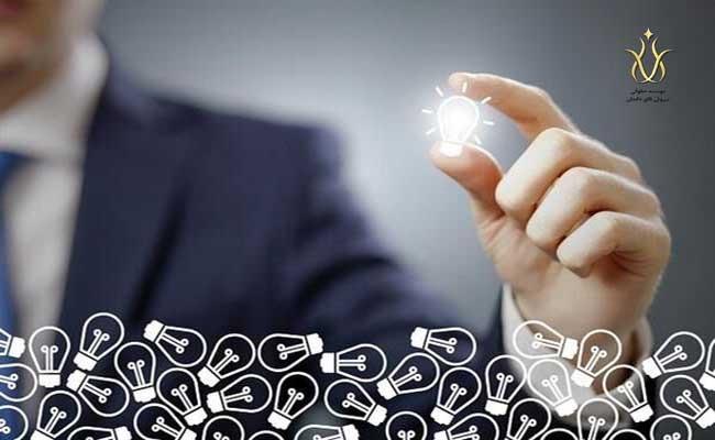 تجاری سازی طرح های نوآورانهتجاری سازی طرح های نوآورانه