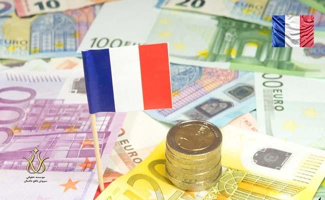 هزینه زندگی در فرانسه در سال 2020