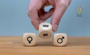 تاثیر تغییر جنسیت