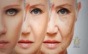 تغییر سن در شناسنامه